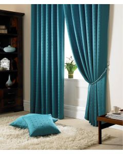 madison_teal_pencil_pleat_curtains.jpg