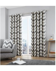 chevron_grey.jpg