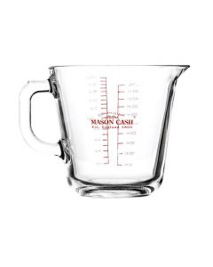 Classic Collection Measuring Jug 0.5L