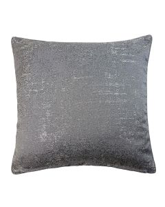 solent_graphite_cushion.jpg