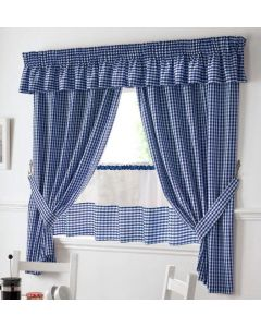 gingham_blue_curtains.jpg