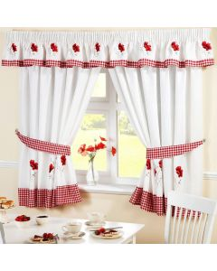 poppies_curtains_kitchen.jpg