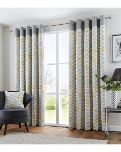 copeland_blue_curtains.jpg