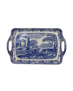 blue_italian_serving_tray.jpg