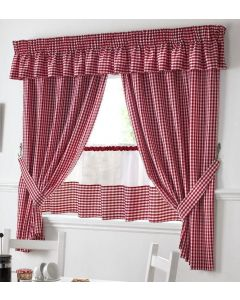 gingham_red_curtains.jpg