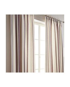 hampton_stipe_heather_curtains.jpg