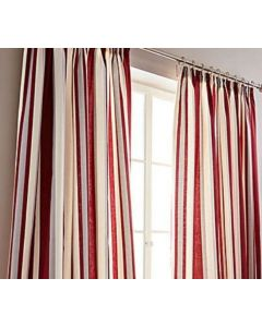 hampton_stripe_red_curtains.jpg
