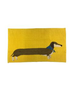 sausage_do_long_dog_bath_towel.jpg