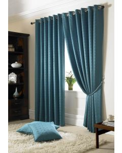 madison_teal_Ring_top_curtains.jpg