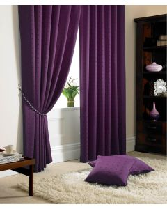 madison_purple_pencil_pleat_curtains.jpg