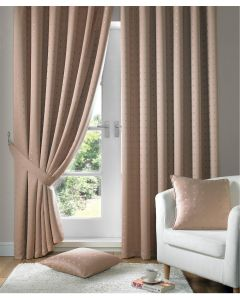 madison_latte_pencil_pleat_curtains.jpg