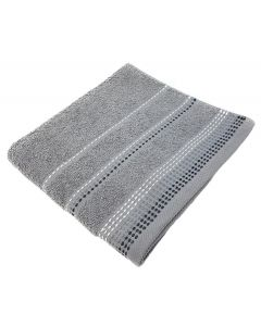 berkley_silver_towel.jpg