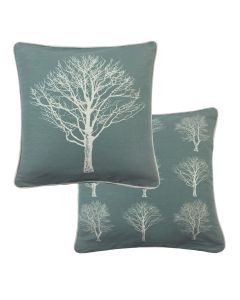 Woodland_trees_duck_cushion.jpg