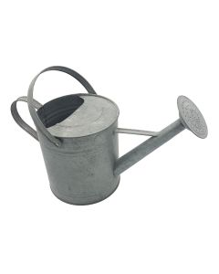 old_zinc_watering_can.jpg