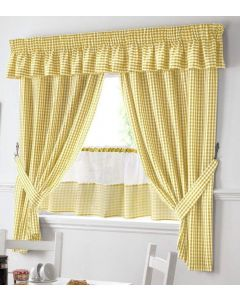 gingham_yellow_curtains.jpg