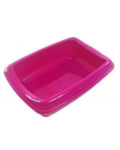 cat_litter_tray_pink.jpg