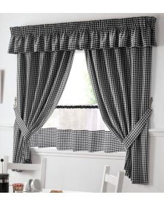 gingham_black_curtains.jpg