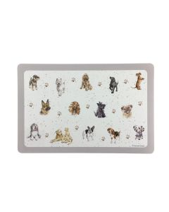 wrendale_dogs_placemat.jpg