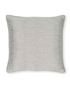 "Studio G Campello Putty 18"" Filled Cushion"