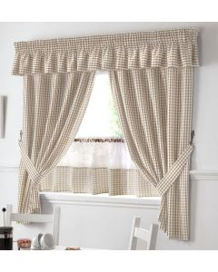 gingham_beige_curtains.jpg