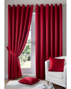 madison_red_Ring_top_curtains.jpg