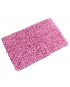 tumble_twist_pink_bathmat_and_pedestal.jpg