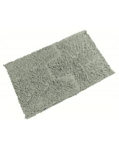 tumble_twist_silver_bathmat_and_pedestal.jpg