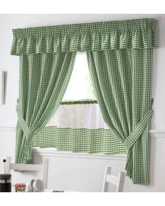 gingham_green_curtains.jpg