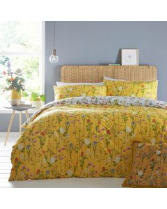 Furn Fleura Duvet Cover Set
