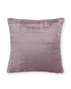 "Studio G Naples Heather 18"" Filled Cushion"